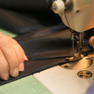 Tailoring/ Alterations